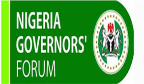 Governors tell Nigerians to prepare for fresh recession