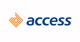 A total of N59m have been won by customers in the Access Bank DiamondXtra SavingsScheme