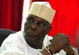 Picture of Atiku Abubakar