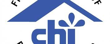 Chi Limited logo
