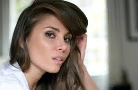 Davila Sosa former Miss Uruguay found dead hanging in her hotel room inMexico