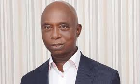 Breaking-Appeal Court sacks Ned Nwoko, re-instates PeterNwaoboshi