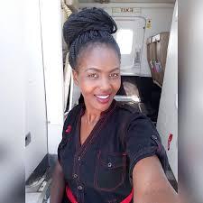 Image of Ntinyari Rutere