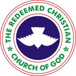 RCCG Emblem