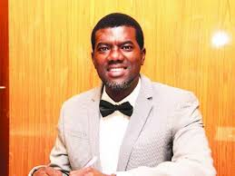 See Reno Omokri's response when Nigerians asked for his opinion following the rearrest of Omoyele Sowore by the DSS (see tweet)