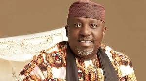 Imo State government loot my wife's properties after being sealed by the EFCC