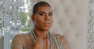 Image of EJ Johnson