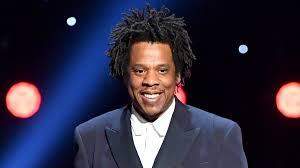 Image of Jay-Z