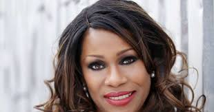 Regina Askia Williams