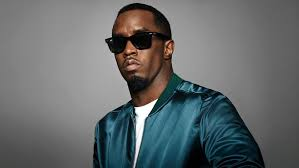 Diddy on vacation in Italy with his family (seephotos)