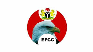 EFCC Emblem