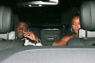 kevin-hart-and-wife-gets-drunk