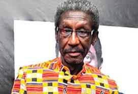 Femi Otedola takes over the medical bill of Sadiq Daba.