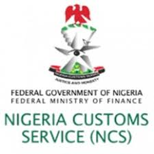 Nigeria Customs Service seize N5b worth of banned Tramadol and other illicit drugs in Lagos (seephotos)
