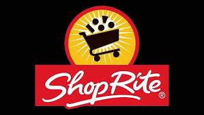 Shoprite emblem