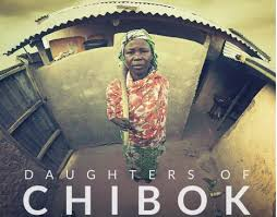 Daughters of Chibok, a documentary by Joel Kachi Benson wins the Lion Award at the Venice Film Festival.