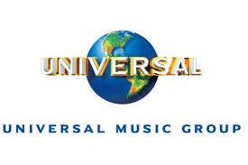 Lucian Grainge, Universal Music Group CEO, hospitalized after testing positive tocoronavirus