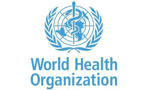 W.H.O.-There are now 102  potential COVID-19 vaccines that are being developed worldwide